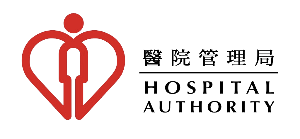 Hospital Authority